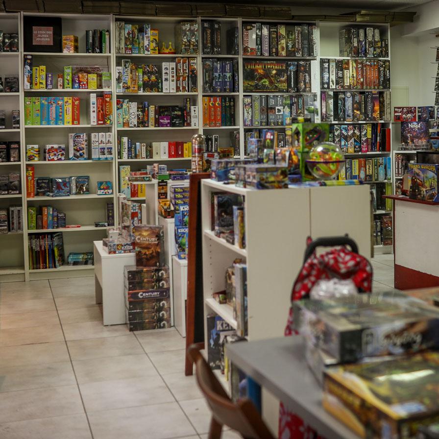 B_Helvétia Games Shop