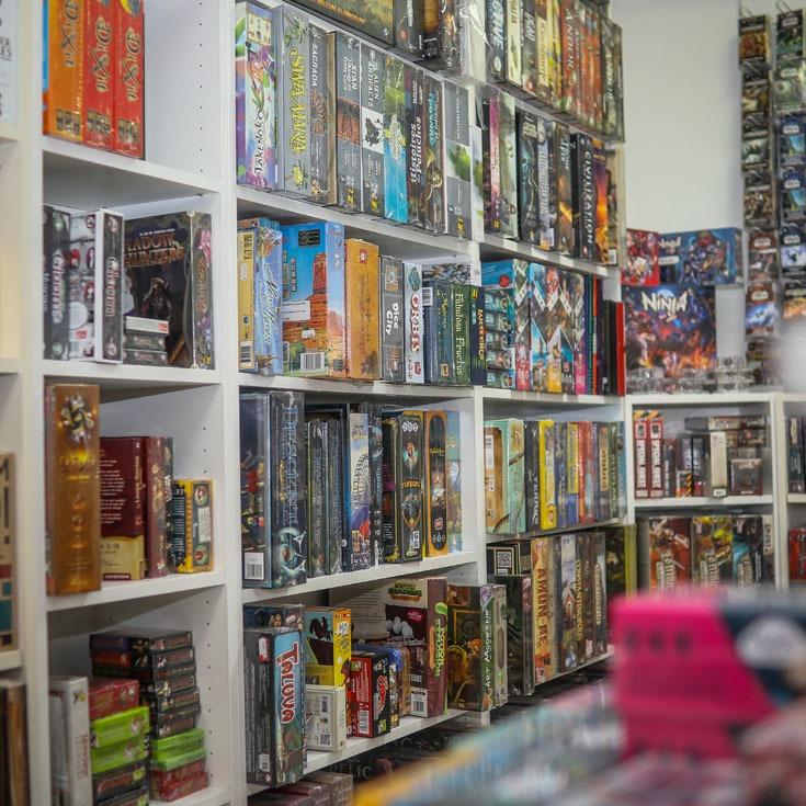 Helvétia Games Shop-2