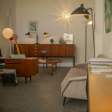 Galerie Kissthedesign