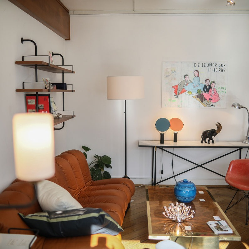 Galerie KisstheDesign-2