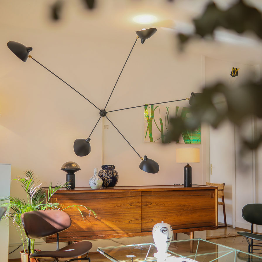 Galerie KisstheDesign-4
