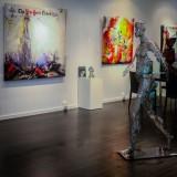 Galerie Art & Emotion