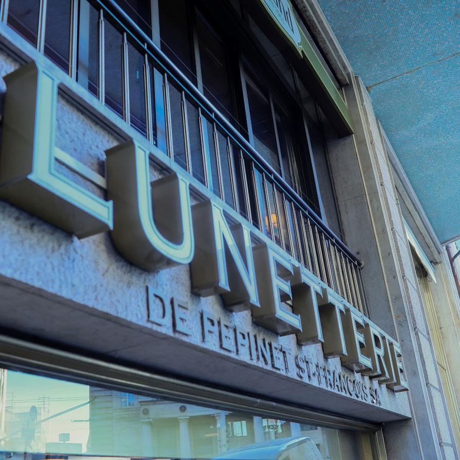 Lunetterie Pepinet-6