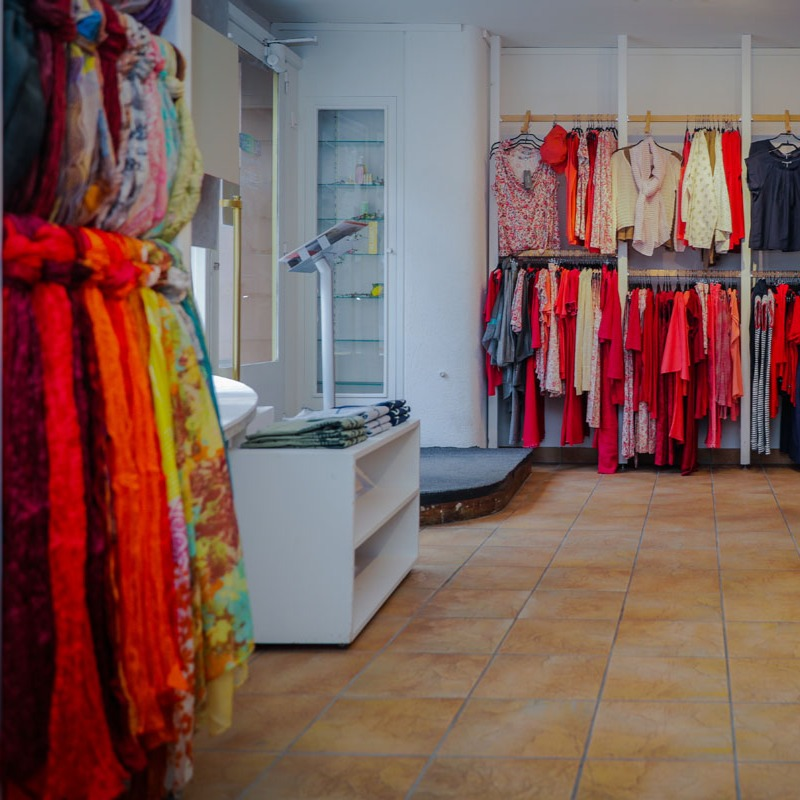 Boutique-Alkena-4