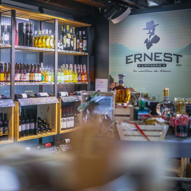 Chez-Ernest---L'épicerie-10