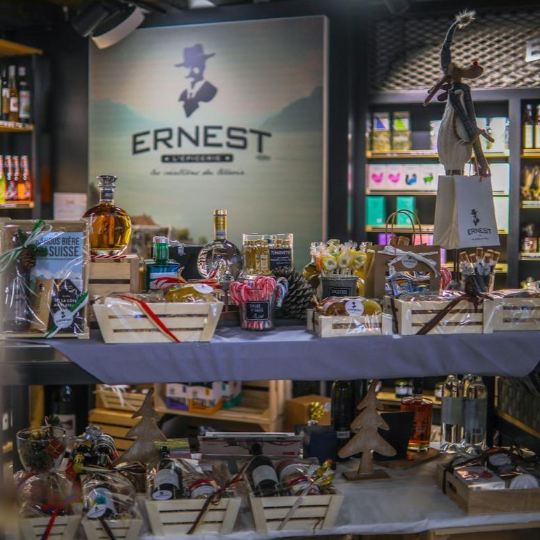 Chez-Ernest---L'épicerie-11
