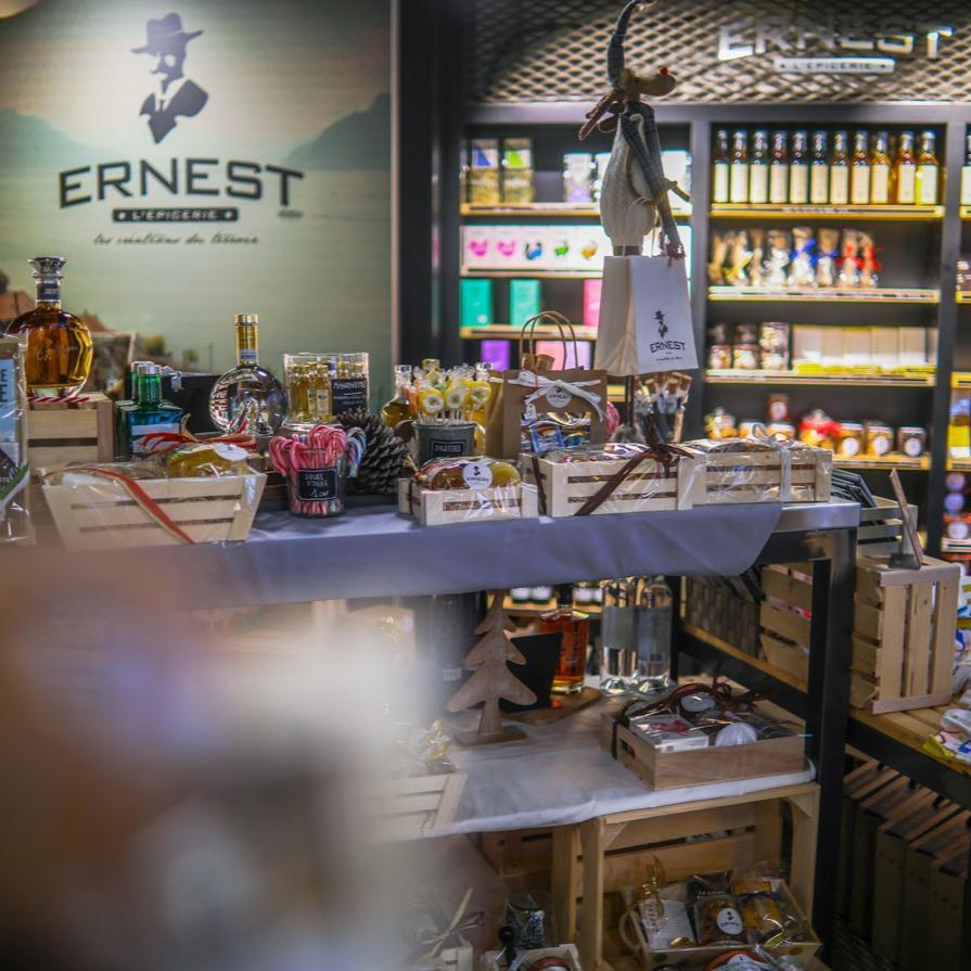 Chez-Ernest---L'épicerie-12