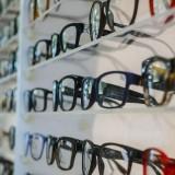 Binzoni Opticien