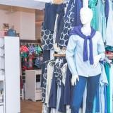 Boutique Alkena