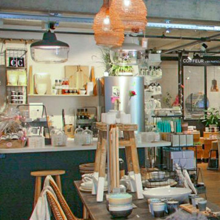 C_Caramel-Beurre-Salé-Concept-Store