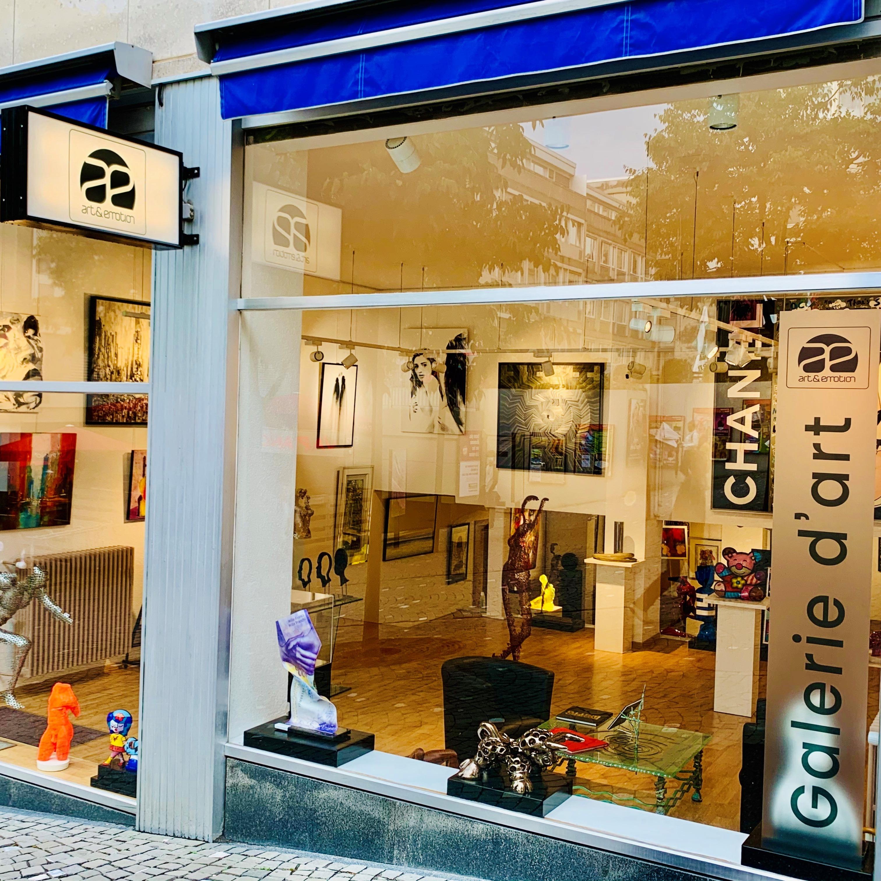 Galerie-Art&Emotion-4