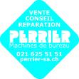 perrier_autoc2