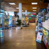 Pharmacie Hadid