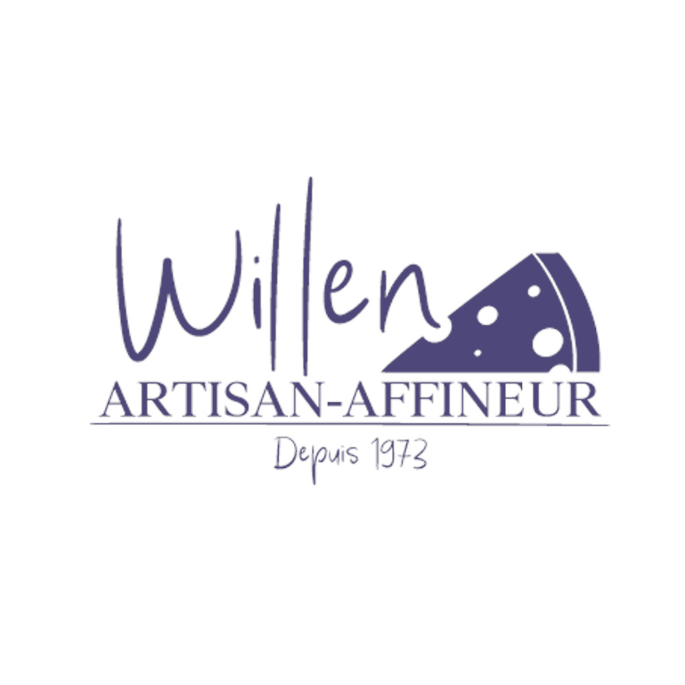 willenfromage1