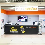 Phone Solutions Métropole