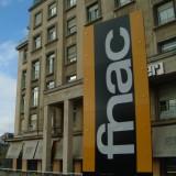 Fnac Lausanne