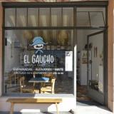 Take Away El Gaucho