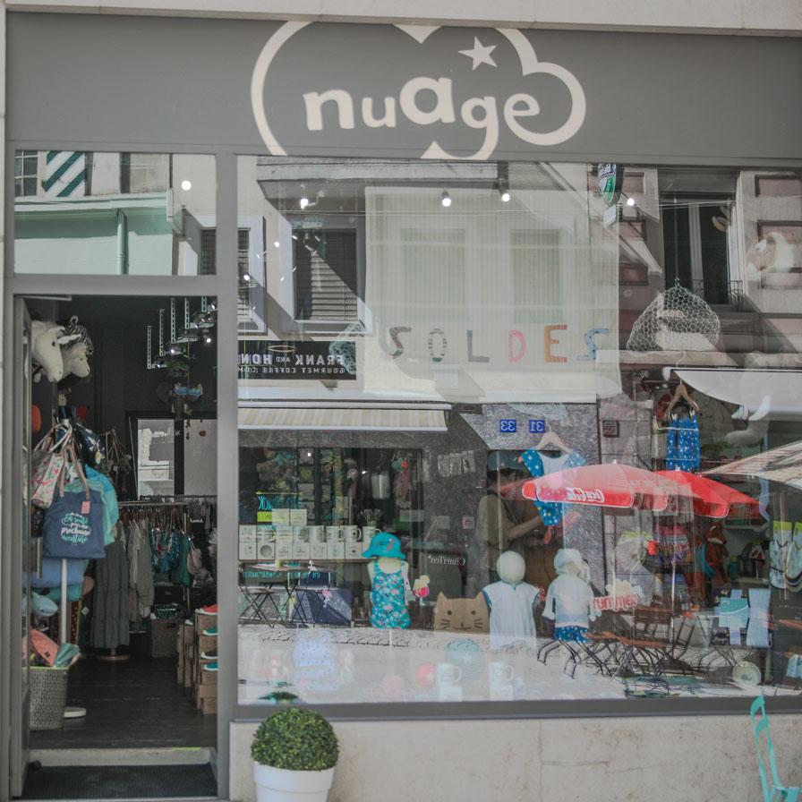 Nuage-4