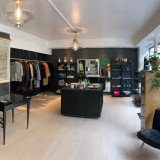 JSBG Store