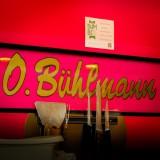 Boucherie-Charcuterie O. BUEHLMANN
