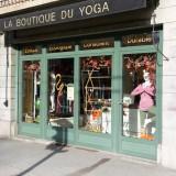 La Boutique du Yoga