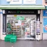 Nature Alimentation