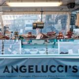 Angelucci's