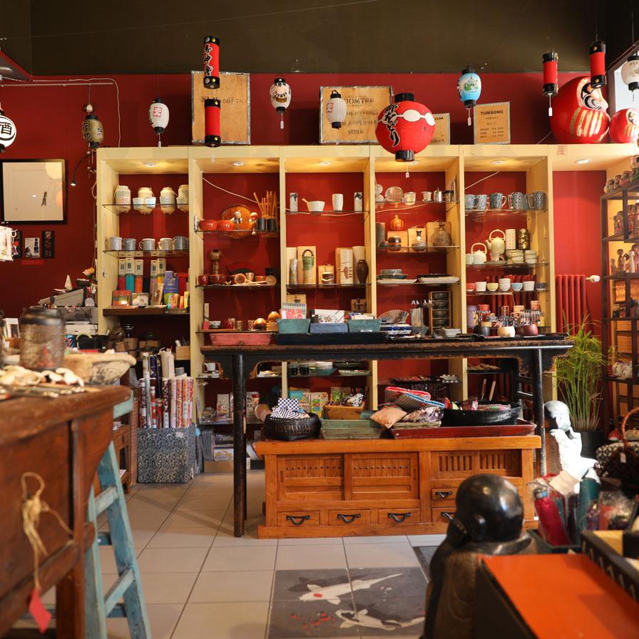 Boutique Sérénité-2